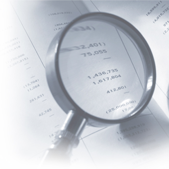 audited annual financial statements city of florence oregon