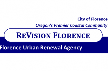 ReVision Florence Logo