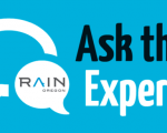 Ask the Experts Clip Art